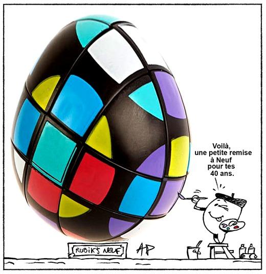 Rubiks-Cubes Neuf blog