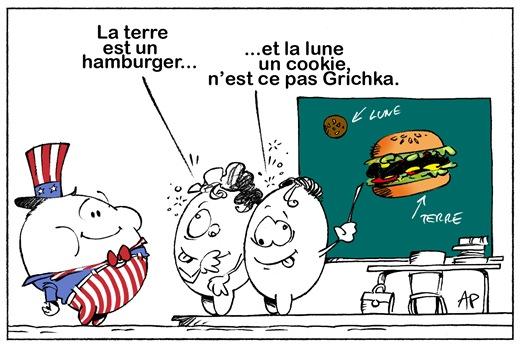 terre hamburger pour americains blog