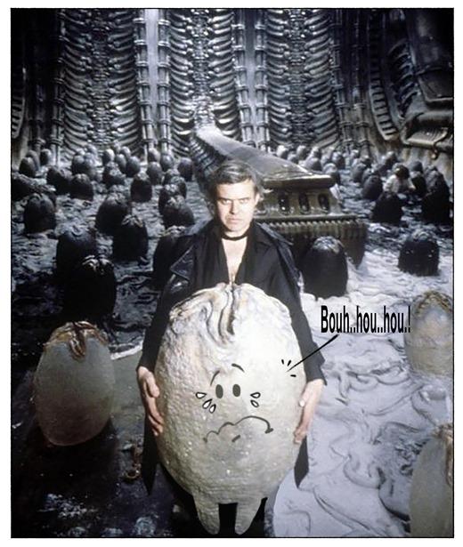 HR-Giger-Alien mort blog